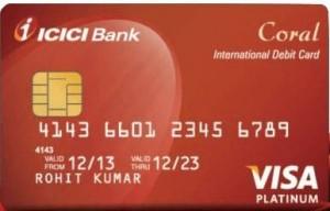 ICICI-Credit-Card-Status