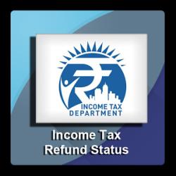 IT-Refund-Status-online