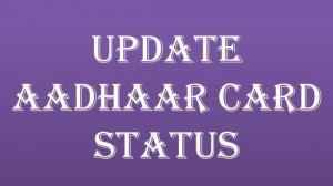 aadhar-card-update