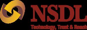 nsdl-pan-card-status