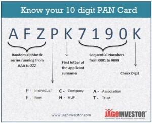pan-card-details