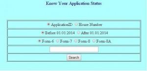voter-id-status-1
